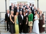 2011 International Consular Ball
