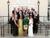 GCIV_Consular_Ball_2011_(87)