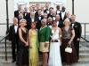 GCIV_Consular_Ball_2011_(92)