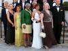 GCIV_Consular_Ball_2011_(93)