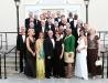 GCIV_Consular_Ball_2011_(95)