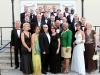 GCIV_Consular_Ball_2011_(96)