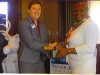bahamas-consul-general-katherine-smith-at-bba-meeting