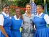 ambassador-avant-meets-with-150-high-achieving-girls-interested-in-spelman-college