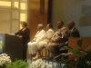 Minority Business Summit 2010
